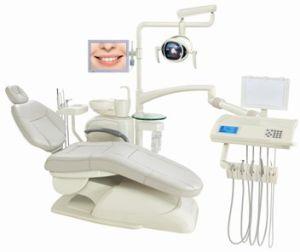Aprovado pela CE Unidade Dentária (JYK-D570)