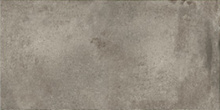 De beste Kwaliteit Verglaasde Tegels 45X90 van de Vloer van het Porselein