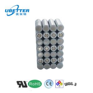 Batteria di ione di litio del pacchetto 12V 24ah 18650 della batteria