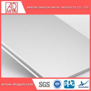Comitati di alluminio Non-Combustible del favo per il soffitto della facciata