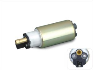 Fe-Efp2157 Airtex OEM3806 e E2333 Bomba Elétrica de Combustível de Baixa Pressão e a Bomba Elétrica de Combustível