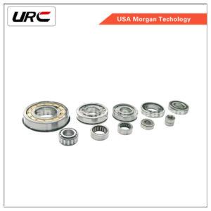 URC zylinderförmiges Rollenlager NU1010