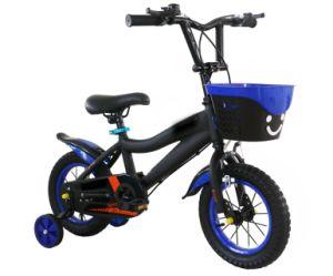 طفلة مزح طفلة أطفال درّاجة مع [س] شهادة