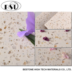 軽い金人工的な水晶石(工場およびセリウムを所有するため)
