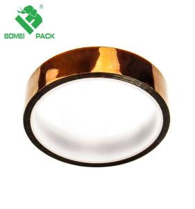覆うことのためのKaptonのPolyimideの高温抵抗力があるテープ