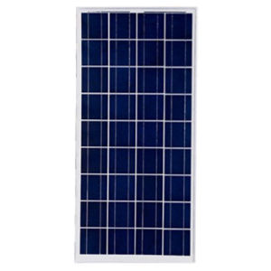 Xf120p18 6  다결정 태양 전지판 또는 태양계