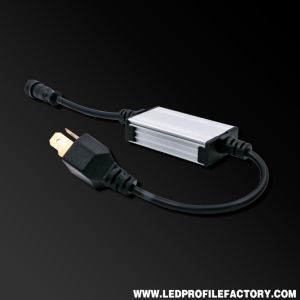 S2 LEDのヘッドライト、ヘッドライトHarley Daymaker LEDのLEDのヘッドライトキット