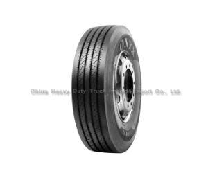 Radial-Gummireifen des LKW-Reifenonyx-295/80r22.5