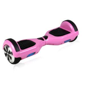 個人化された組合せ36Vの電気スケートボード