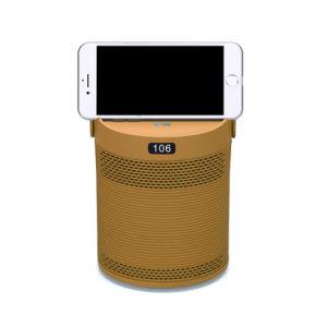 큰 경적 Subwoofer 스피커에 의하여 이용되는 이동 전화 부류 카드 옥외 Bluetooth