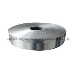 アルミホイルの裏付けHVAC/PEの粘着テープ