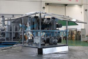 precio de fábrica de vacío del transformador de la máquina de bombeo