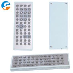 Control remoto ultrafino para Kt-0273