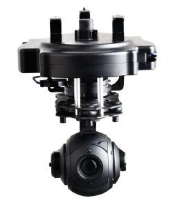 Uav Drone Autopilot Veículos aéreos não tripulados com Zoom HD câmara para diferentes usam