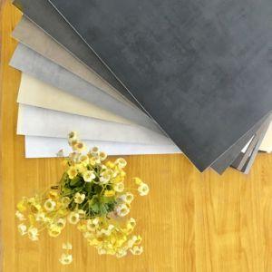 Vloer van het Porselein van de Decoratie van het huis de Plattelander de Verglaasde/Tegel van de Muur voor Woonkamer (A6010)