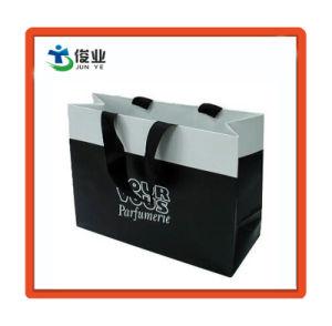 Sac shopping Esteemed-Factory papier d'alimentation