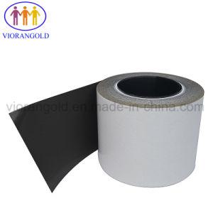 PS1374 0.045mm型抜きの企業のための伝導性ファブリックテープ