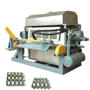 حارّ عمليّة بيع آلة آليّة صغيرة كلّيّا يجعل بيضة صيغية آلة