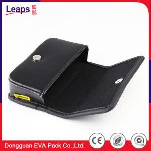Bluetoothのヘッドセットのためのギフトのエヴァボックス記憶のケースの道具袋