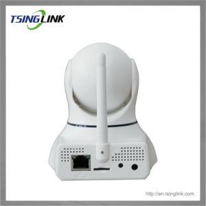 ホーム20XズームレンズPTZ小さいIP WiFiの無線保安用カメラ