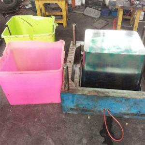 Stampaggio ad iniezione di plastica della Cina del fornitore di plastica della muffa di alta qualità 2018