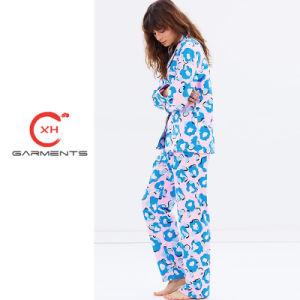 Xh de impresión originales de Prendas de Vestir Mujer dormir