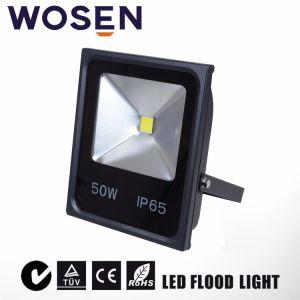 セリウムRoHS (PJ1109)が付いているIP65 20W LEDの洪水ライト