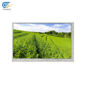 Interface Mipi IPS 10.1 pouces de 1280*800 Affichage TFT LCD