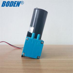 Boden Bd04 1 Electric Diaphragm VacuumおよびPressure Micro Air Pumps Factory