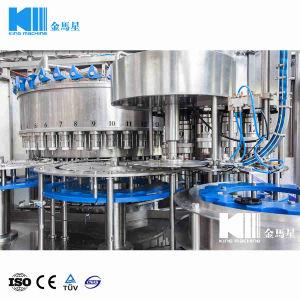 Bph 14000-16000комплексного использования водных растений розлива / производственной линии