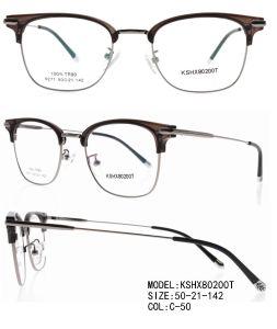 Tr90 de Optische Frames Kshx80200t van Frames