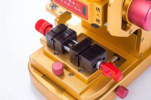 Мини-портативных и высокая точность ключевых копирование машины