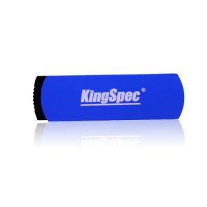 Kingspec portátil externo original 16GB 2.0 Tarjeta de memoria USB para ordenador portátil externo