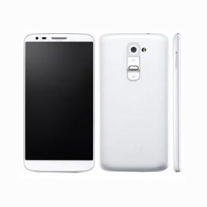 Open de Originele Mobiele Telefoon Gerenoveerde Slimme Verkoop van het Varken van de Telefoon Telefoon van de Cel van G G2 de Mini