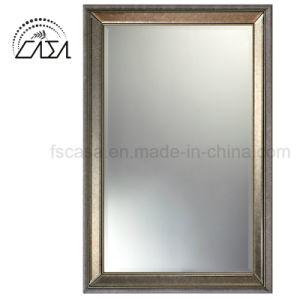 ChinaLista De La Moda Espejo Productos 0OwnPk8X