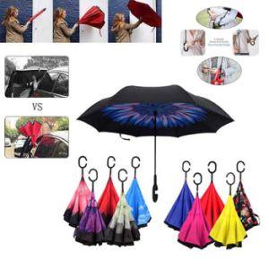 Назад зонтик подарок зонтик зонтик для установки вне помещений