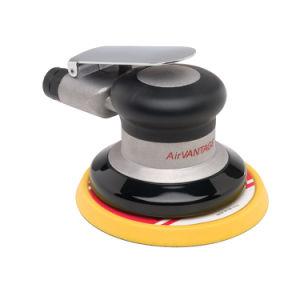 Машинкой Car полировка Машины шлифовальные инструменты для шлифовки (5 дюйма)