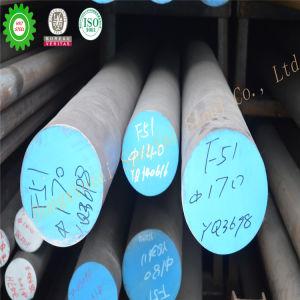 Acero inoxidable 201 304 904L 317L Barra redonda