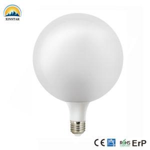 Joint Intérieure Vente Ampoule À Led G80 Lampe De Chaude Ultrasons 35qj4ARL