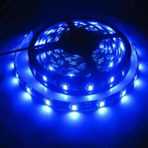 10мм светодиод для поверхностного монтажа газа 5050 для бассейн оформление