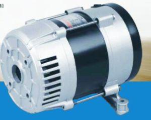3 (または選抜しなさい)段階の産業ガソリン同期ブラシレス交流発電機の発電機