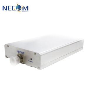 700MHz de volledige Spanningsverhoger van het Signaal van de Band, GSM de Versterker van het Signaal, Stoorzender van de Telefoon van UMTS de Mobiele, de Mobiele Spanningsverhoger van het Signaal Dualband, de Repeater van het Signaal