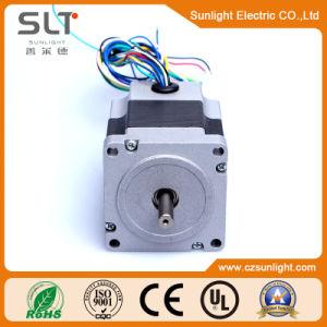 Motore senza spazzola emozionante di CC BLDC di Pm per l'elettrodomestico