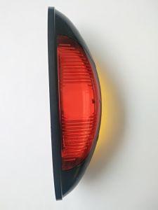 차 빛 차 램프를 위한 주문을 받아서 만들어진 고품질 플라스틱 주입 형