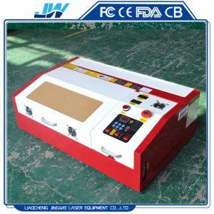 3020 Laser-Scherblock-Stich-Maschinerie-mobile ausgeglichene Glasherstellungsmaschine für irgendeinen Handy-Schoner