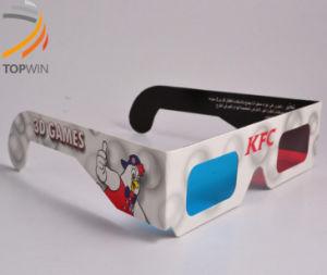 695a12a4a Dom Óculos 3d da China, lista de produtos de Dom Óculos 3d da China ...
