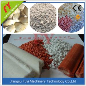 Bovenkant die gemengde meststoffenkorrel verkopen die machine maken