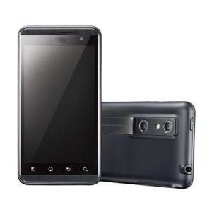 Teléfono móvil desbloqueado original auténtica Smart Phone Venta caliente renovado Teléfono celular para L Optimus P920 3D