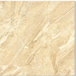 Tegels van de Vloer van de hoogste Kwaliteit de Ceramische met Grootte 60*60cm
