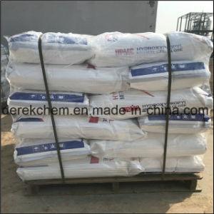 Hydroxypropyl MethylEther van de Cellulose van de Cellulose (HPMC)